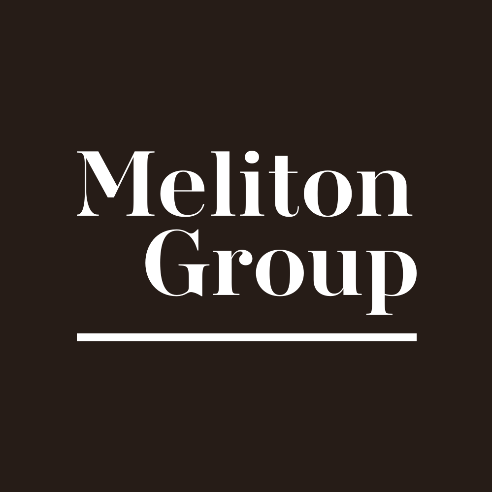 Meliton Group